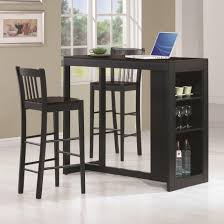 dining room pub style sets: image of simple bar table simple bar table image of simple bar table