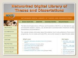 Writing research thesis literature review SlideShare