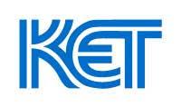 Image result for ket logo