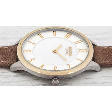 <b>Boccia 3240-02</b> — купить в Санкт-Петербурге наручные <b>часы</b> в ...