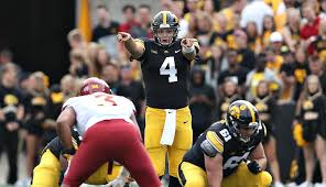 Iowa vs. Iowa State Ben Fearless Prediction, Game Preview