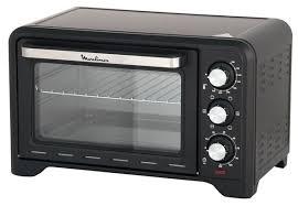 <b>Мини</b>-<b>печь Moulinex Optimo OX444832</b> — купить по выгодной ...