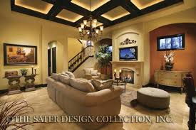 Plan Image   Luxury house plans that will express your unique    Plan Image   Luxury house plans that will express your unique style  European house plans
