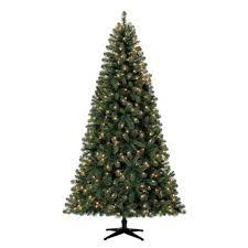 Christmas Tree Shop in Canada | Walmart Canada