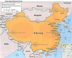 map of china ile ilgili görsel sonucu
