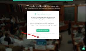syncing kaizena google classroom kaizena kaizena will automatically import the files from the most recent assignment in each class but if you want to import older assignments as well