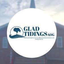 Glad Tidings AOG