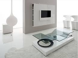 home designer furniture for fine modern furniture home design latest white double nice all white furniture design