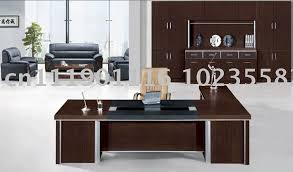 brilliant office furniture buy office furniture