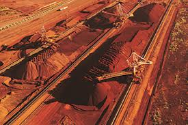 Global <b>Copper</b> News, <b>Copper</b> Prices and Analysis | <b>Metal</b> Bulletin