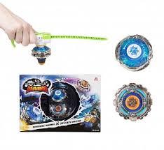 Infinity Nado (Инфинити Надо) игрушки купить в интернет ...
