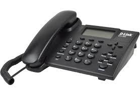 <b>VoIP</b>-<b>телефон D</b>-<b>link</b> DPH-150S | База знаний