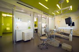 interior for dentists google search apoorva hospital pinterest dental office interior design and interior design best dental office design