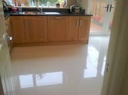 Kitchens Floor Tiles Elegant Decor Amp Tips Warm Kitchen Floor Tiles For Kitchen Decor