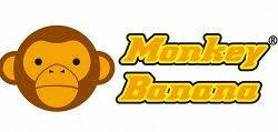 <b>Студийные мониторы Monkey Banana</b> - купить в Музторге по ...