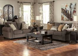 room ideas small spaces decorating: cute living room decor home design ideas cute living room ideas for small spaces