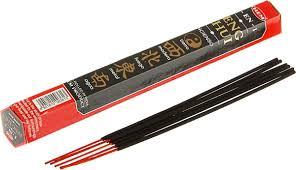 "Благовония HEM ""<b>Feng</b> Shui 5 in 1"" (<b>Фэн Шуй</b> 5 в 1), 20 палочек ..."