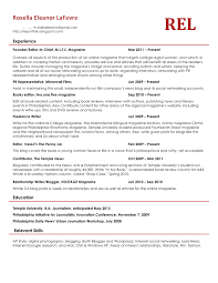 film resume sample breakupus wonderful resume samples types film resume sample cover letter editor resume magazine cover letter acting resume example entry level