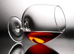 Снифтер и другие <b>бокалы для коньяка</b>: как называется и какой ...