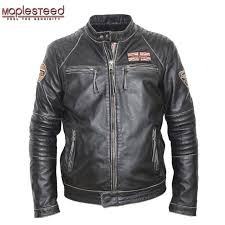 Maplesteed Official Store - Amazing prodcuts with exclusive ...