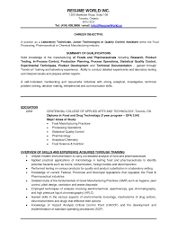 lab tech resume resume format pdf lab tech resume lab tech resume civil engineering tech resume s engineering lewesmr civil lab technician