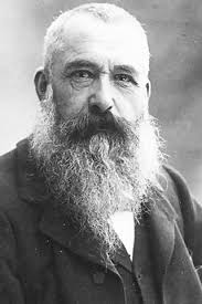 In what style did Claude <b>Monet write</b>. <b>Monet</b>, Claude Oscar. All ...