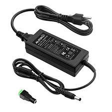 ALITOVE 5V 5A AC to DC Power Supply Adapter ... - Amazon.com