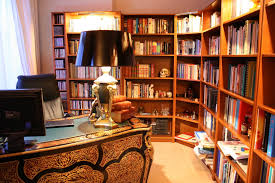 home library decor theme l home office library decoration modern furniture