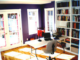 modern home offices ideas modern world furnishing designer amazing rustic small home