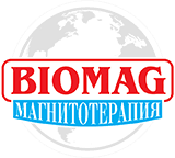<b>Биомаг</b>. Магнитотерапия - SPIRK.ru