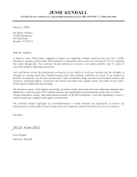 real estate sample letter to seller real estate letterhead real estate sample letter to seller real estate letterhead letterhead cover letter letterhead cover