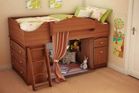 most seen pictures in the terrific bed in closet ideas suitable for your small space furniture beauteous kids bedroom ideas furniture design