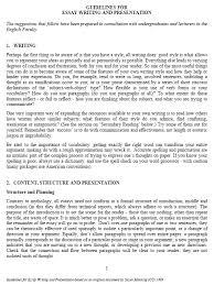 short essay globalization  emdr institute  eye movement  short essay globalizationjpg