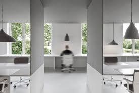 office interior design architecture office interior