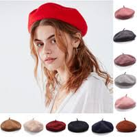 Wholesale French Beanie for Resale - Group Buy Cheap French ...