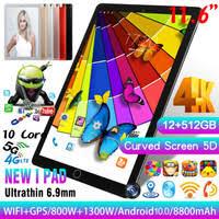 <b>Teclast P80h Tablet PC</b> MTK8163 64bit Quad Core 1.3GHz 8 inch ...