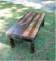 brilliant table with captivating home design furniture decorating with rustic coffee table diy captivating side table