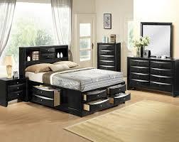 image black mirrored bedroom furniture emily bedroom set storage bedroom black bedroom furniture sets