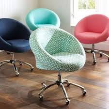 egg desk chair potterybarnteen new office chair i need this so badly bliss office chair black