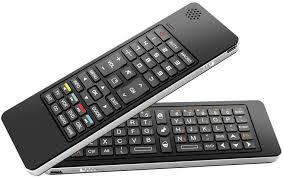 Купить <b>Беспроводная клавиатура Mystery MSR-113</b> в интернет ...