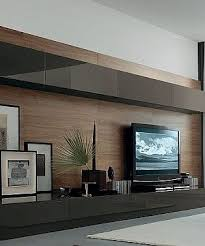 furniture living room wall: living room wall units  living room wall units