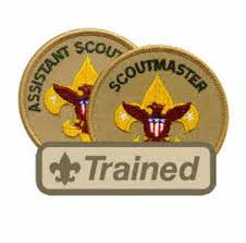 Image result for bsa training images and pics