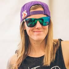 Vicki Golden - Motocross, <b>Bike</b> & Stunts - Biography