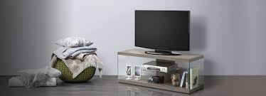 home entertainment furniture com save on tv stands