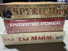 Настольная игра <b>пирамида</b> - огромный выбор по лучшим ценам ...