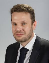 La Direction de la sécurité et de la justice a nommé le Bullois Christophe Bifrare chef de la Protection civile, avec rang d'adjoint du chef du Service de ... - 0.55446600_1395669032