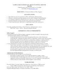 resume skills and abilities list examples cover letter sample resume skills and abilities list examples 6 skills employers look for on your resume talentegg skills