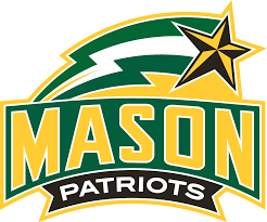 Image result for george mason university baseball