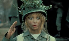 Image result for private benjamin