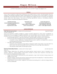 s and marketing qualifications resume profile resume samples resume examples example resume skills happytom co profile resume samples resume examples example resume skills happytom co